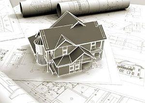 Home - Home Design Group