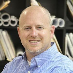 Gregg Kissel
