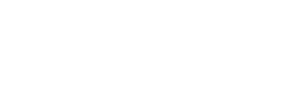 Home Home Design Group