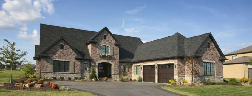 traditional brick home profile home design group exceptional architecture concepts from vantage design
