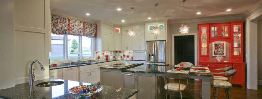 kitchen 1 home design group living room built ins home design group